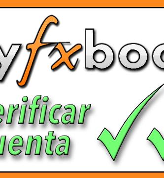 Conectar myfxbook con mt4